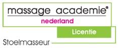 Logo licentie Stoel