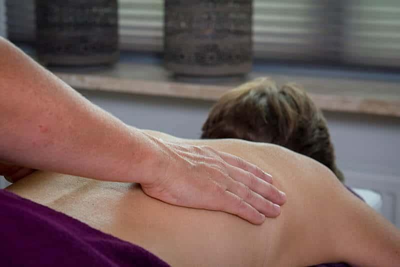 foto-massage-boost-min